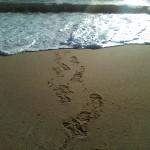 BEACH DAY2 G