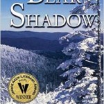 BEAR SHADOW COVER