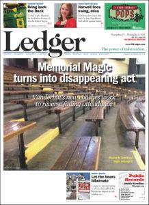 ledger-cover-vandy
